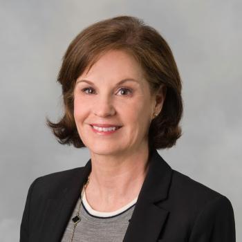 Rhonda Larsen