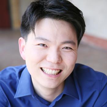 William Choi, D.M.D.
