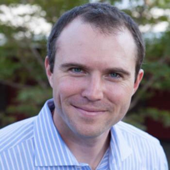 Adam Miner