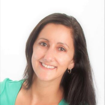Darya Gilani
