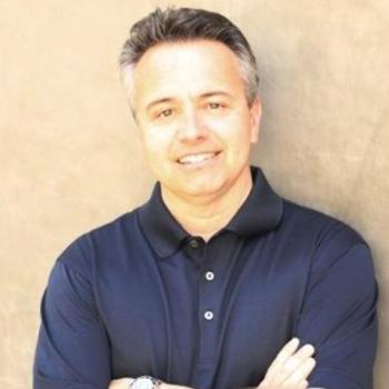 Scott J Brady