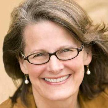 Elizabeth Hadly