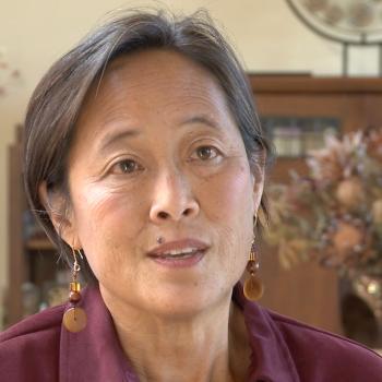 Leslie Chin
