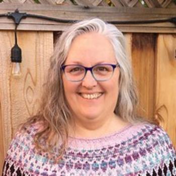 Shanna Haag