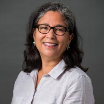 Carol Marquez