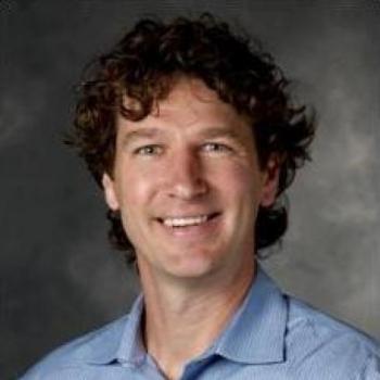 JosephLevitt, MD, MS