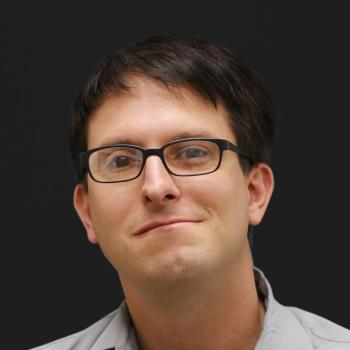 Christian Kunder