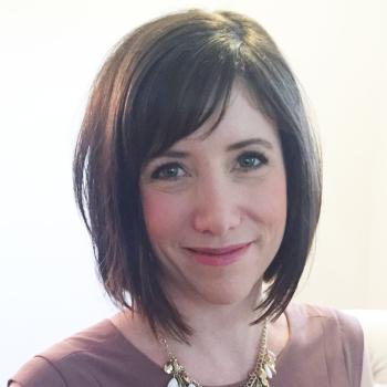 Cristina M. Alvira