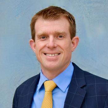 Matthew Strehlow