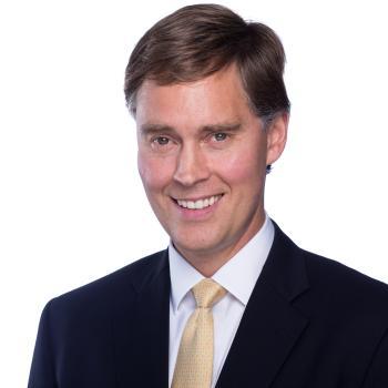 James Huddleston, MD