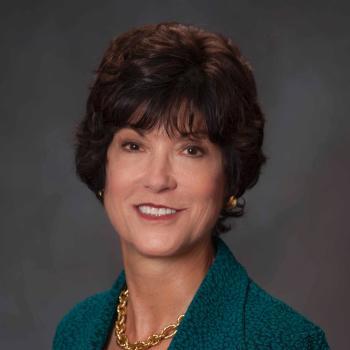 MarthaMorrell, MD, PhD
