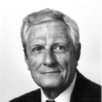 Kendric C. Smith