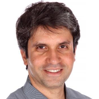 Moses Charikar