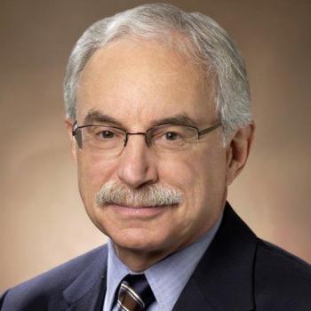 Ronald S. Gibbs, MD