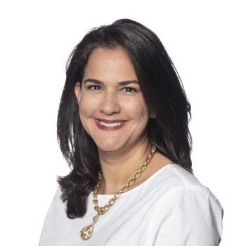 Y. Katherine Bianco