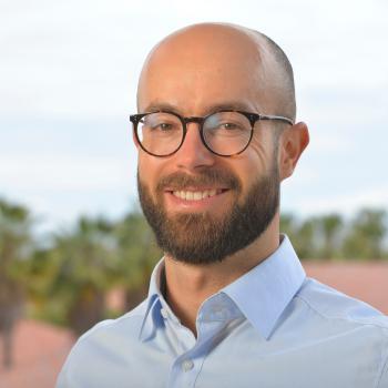 Markus Pelger