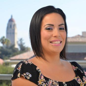 Renee Quiroz