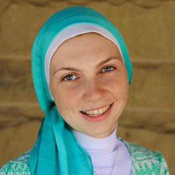 Norah Fahim