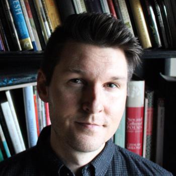 Michael Shewmaker