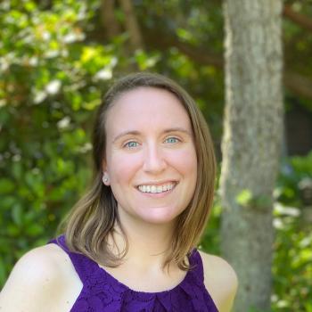 Michelle Drews