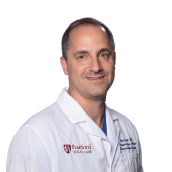 Eric R. Sokol, MD