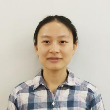 Fen Xue