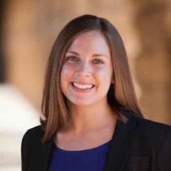 Sandra R. Holden, Ph.D.