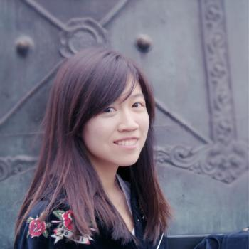 Yueyang Liu