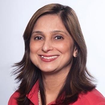 Manisha Newaskar