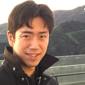 Masatoshi Inoue