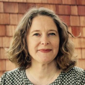 Kimberly Horstman
