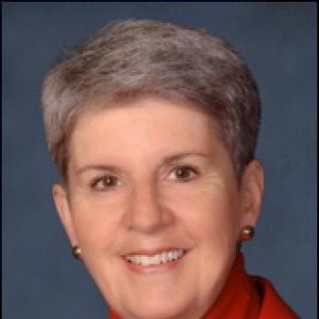 Dolly B. Tyan, PhD