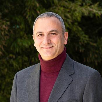 AntonioHardan, M.D.