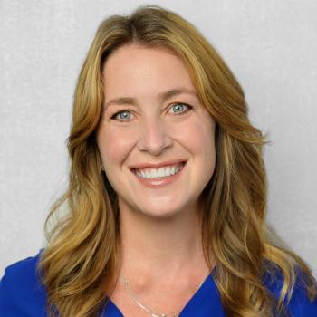 Shannon Wiltsey Stirman