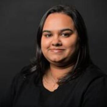 Priya Prahalad