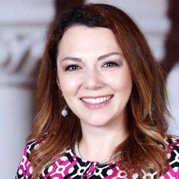 Isabel Alvarez-Valdez