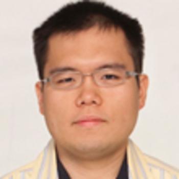 Yu-Chen Lo