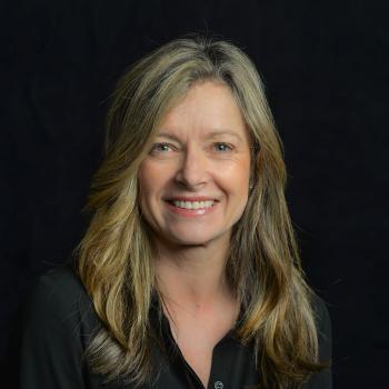 Annette Kosterman Ewanich