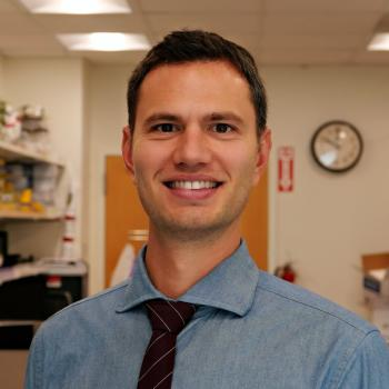 "Rheumatology Fellows Conference: ""IgG4 Related Diseases"", Matthew Baker, MD @ 3rd Floor Conference Room, Suite 315"