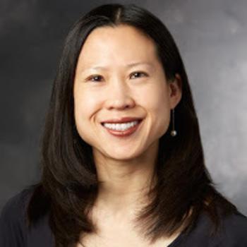 Lorinda Chung