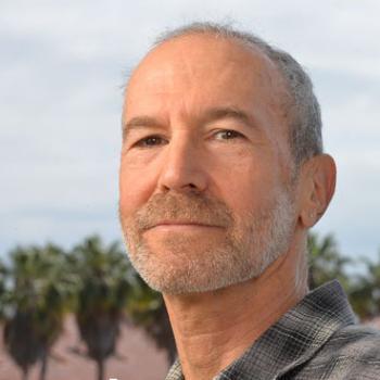 Marc Fleischmann