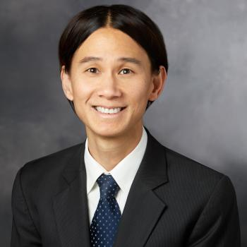 Stephen Chang, MD, PhD