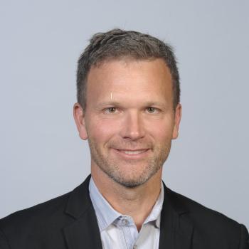 Marc L. Melcher