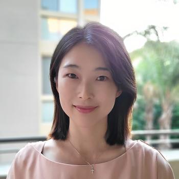 Sooyeon Lee