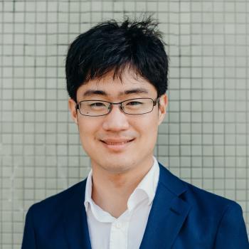 Tatsunori Hashimoto