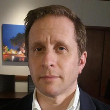 Derek Rosenfield