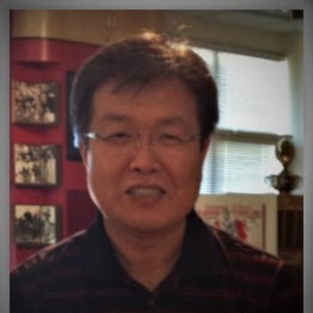 Dan Kim