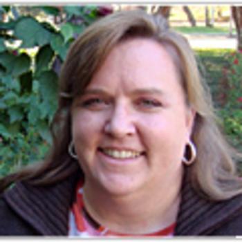 Lynette Kruger
