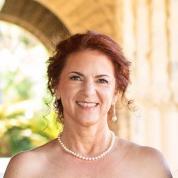 Debbie Spaizman