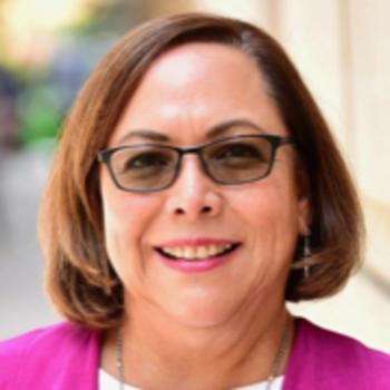 Ivonne Bachar